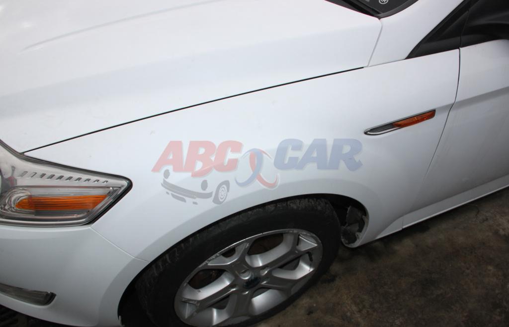 Arc stanga fata Ford Mondeo 4 Hatchback 1.8 TDCI 2007-2010