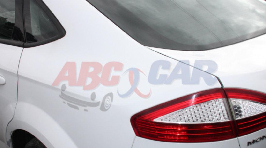Arc stanga spate Ford Mondeo 4 Hatchback 1.8 TDCI 2007-2010