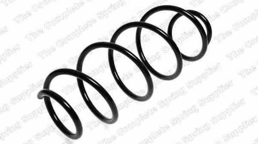 Arc suspensie spiral FIAT STILO 192 LESJÖFORS 4026164