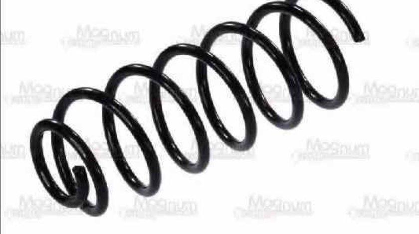 Arc suspensie spiral VW BORA 1J2 Producator Magnum Technology SW036MT