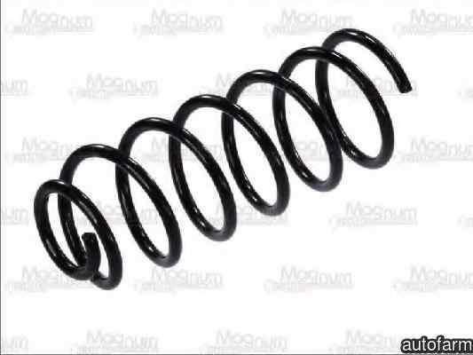 Arc suspensie spiral VW BORA combi 1J6 Producator Magnum Technology SW036MT