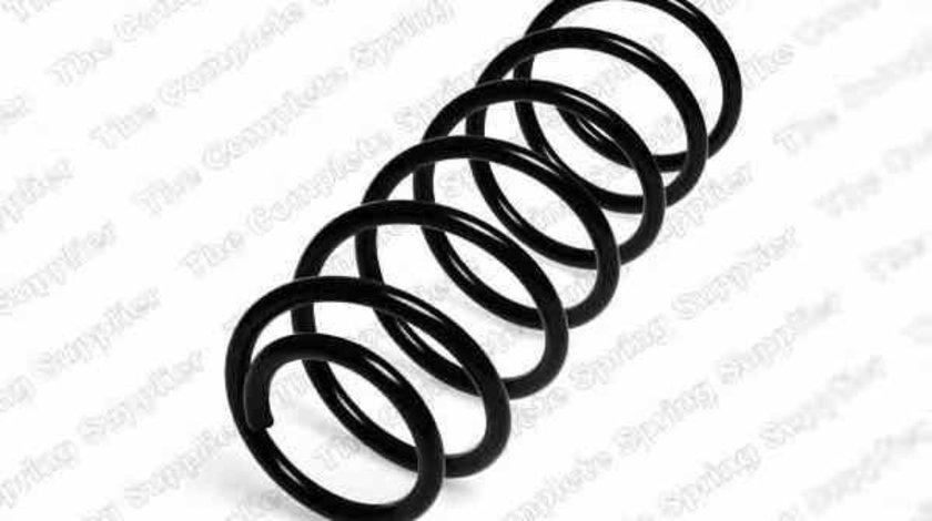 Arc suspensie spiral VW GOLF III 1H1 LESJÖFORS 4095010