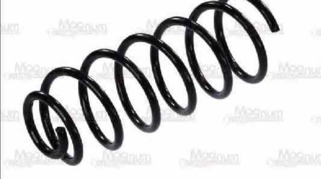 Arc suspensie spiral VW GOLF IV 1J1 Producator Magnum Technology SW036MT