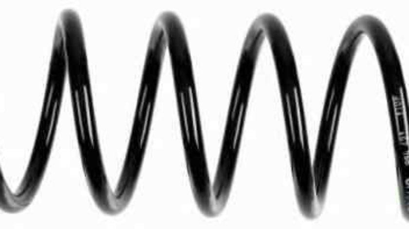 Arc suspensie spiral VW POLO (9N_) SACHS 994 421