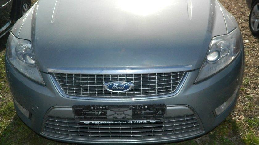 Arcuri fata Ford Mondeo 4 2.0Tdci 140cp Euro 4 model 2008-2014