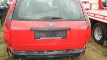 Arcuri spate Ford Focus 1.6 Tdci automat combi mod...