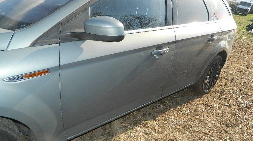 Arcuri spate Ford Mondeo 4 2.0Tdci 140cp Euro 4 model 2008-2014