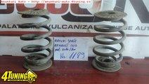 Arcuri spate Renault Clio Simbol model 2007 1 5 DC...