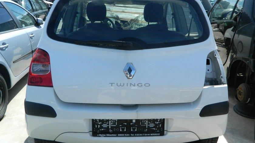 Arcuri spate Renault Twingo model 2009-2010