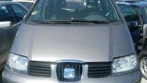 Arcuri spate Seat Alhambra 1.9Tdi model 2005
