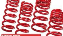 ARCURI SPORT RENAULT CLIO 1 -COD FKRN005