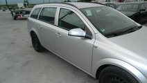 Arcuri stanga - dreapta spate Opel Astra H model 2...