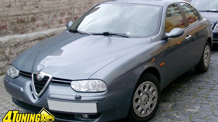 Aripa alfa romeo 156 2000