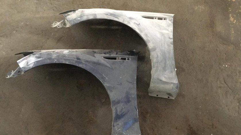 Aripa , aripi fata Ford Mondeo 4 Mk4 2007 - 2013 stanga si dreapta