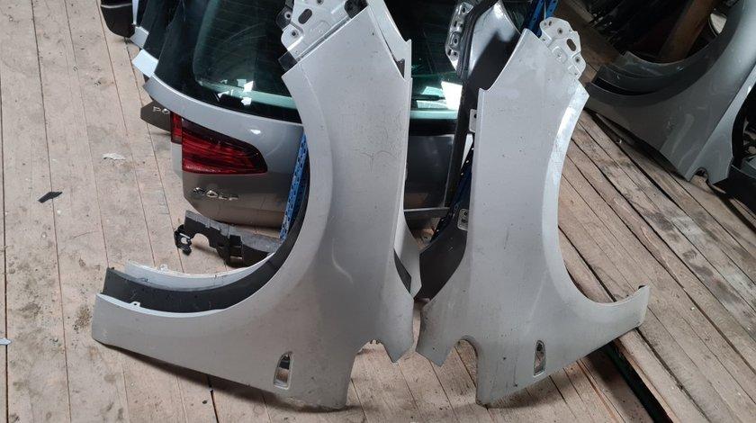 Aripa aripi fata Opel Astra J 2010 2011 2012 2013