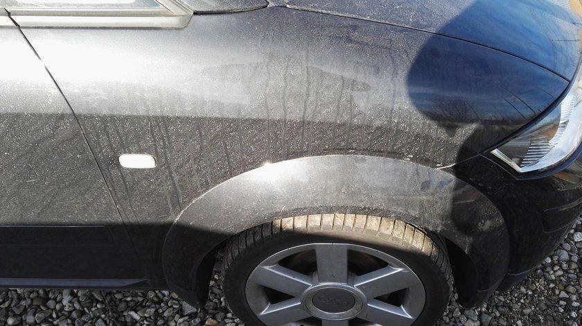 Aripa Audi A2 fata dreapta