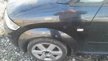 Aripa Audi A2 fata stanga