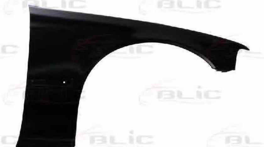 Aripa BMW 3 Compact (E36) BLIC 6504-04-0060312P