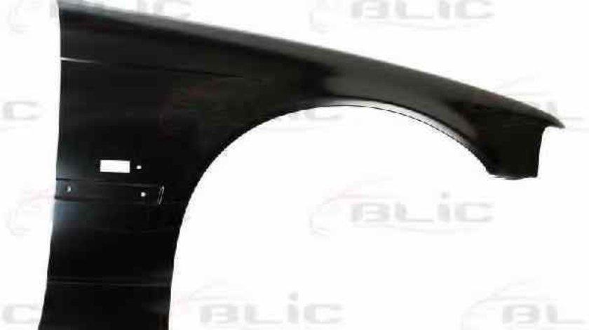 Aripa BMW 3 Compact (E36) BLIC 6504-04-0060314P