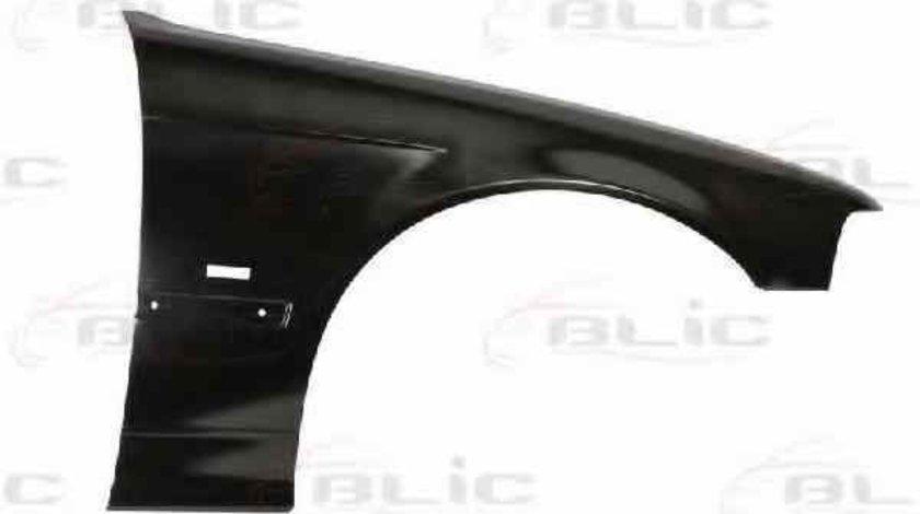 Aripa BMW 3 Touring (E36) BLIC 6504-04-00603116P