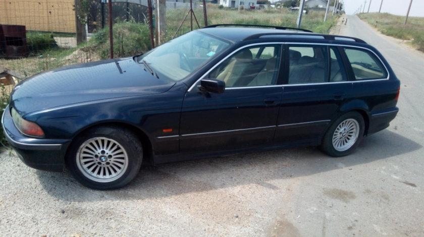 ARIPA BMW E39 520 525D 530D 525 TDS