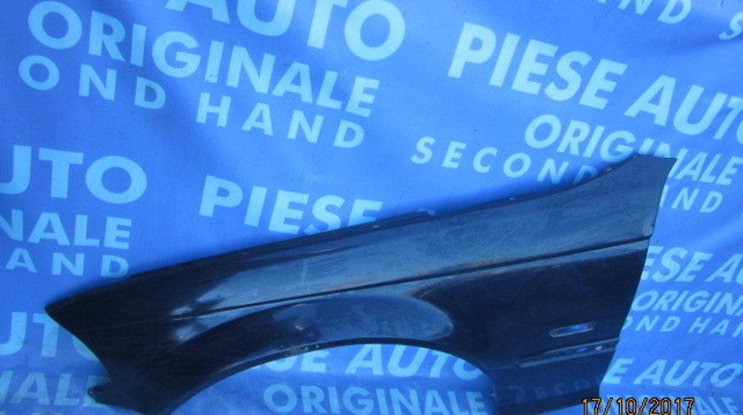 Aripa BMW E46 (ruginita)