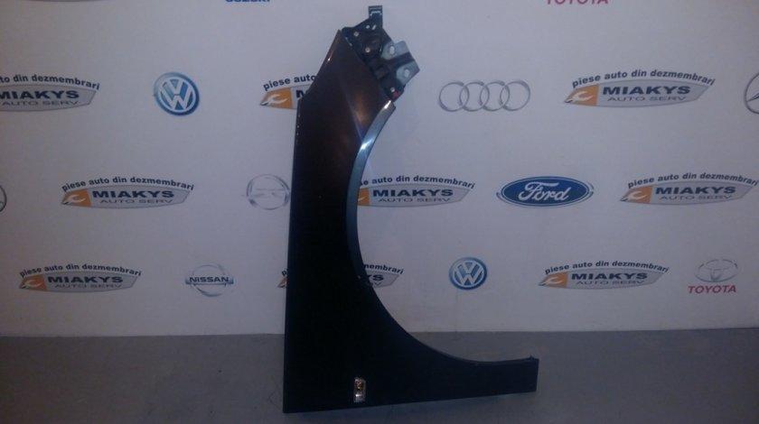 Aripa dr fata Opel Insignia 2009-2012