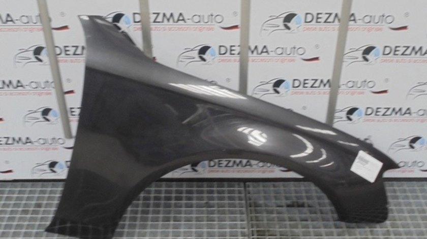Aripa dreapta fata, Audi A4 Avant (8K5, B8)