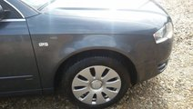 Aripa Dreapta Fata Audi A4 B7