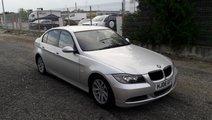 Aripa dreapta fata BMW Seria 3 E90 2006 Sedan 318i