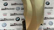 Aripa dreapta fata cu defect Toyota Corolla Verso