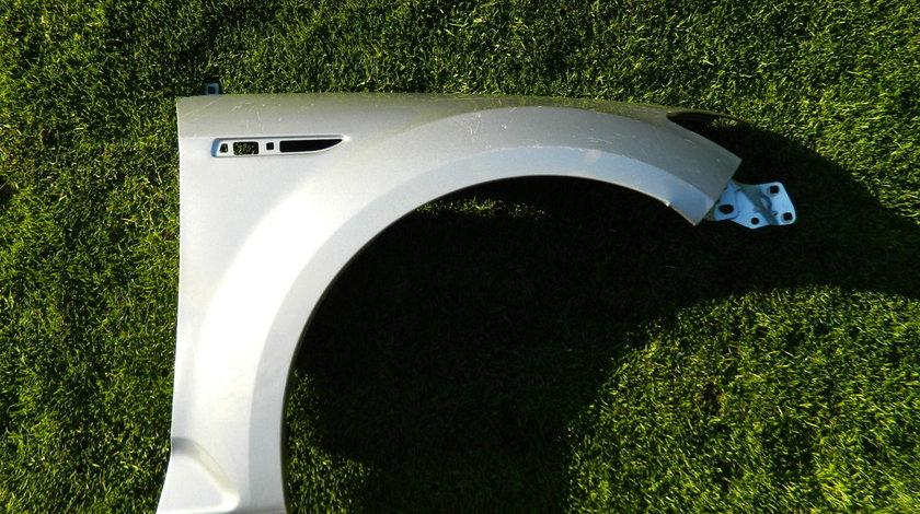 Aripa dreapta fata Ford Mondeo MK4 model 2007-2013 cod 7S71A16C198