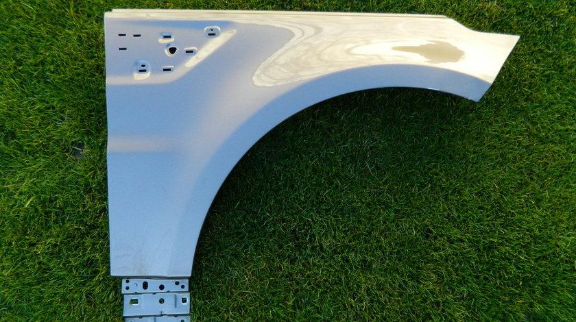 Aripa dreapta fata LAND ROVER RANGE ROVER SPORT L494 model 2018-2020 cod JK62-16015
