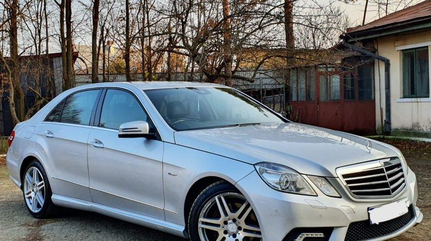 Aripa dreapta Mercedes E220 cdi w212