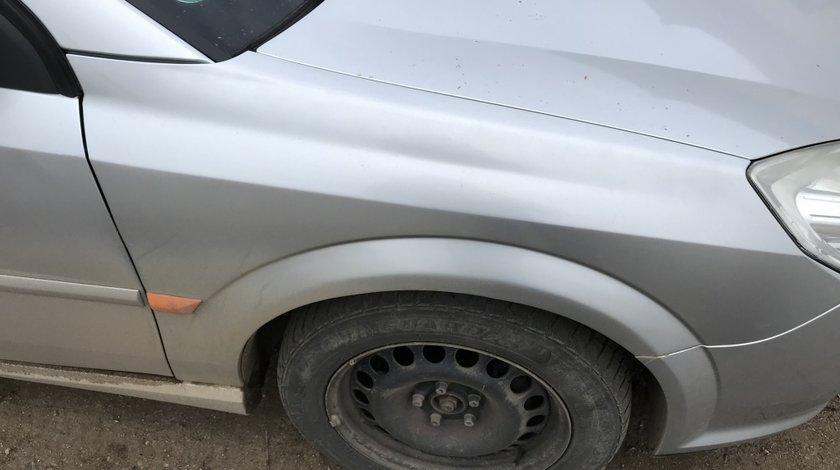 Aripa dreapta Opel Vectra C Facelift