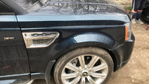 Aripa dreapta Range Rover Sport 2010