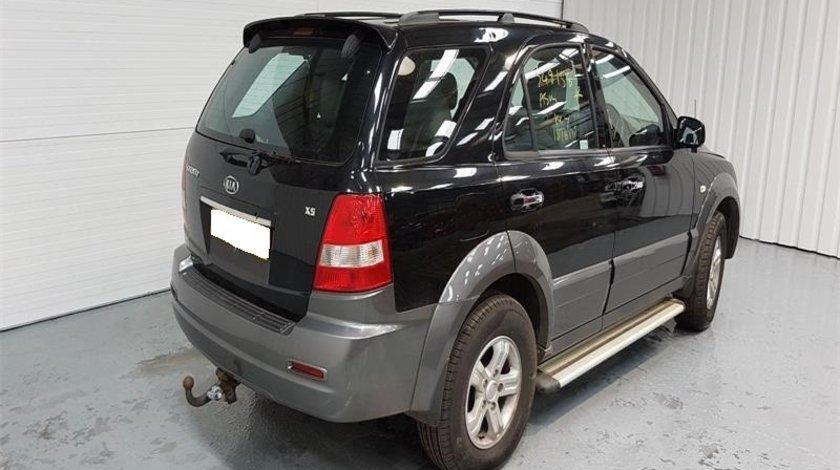 Aripa dreapta spate Kia Sorento 2005 SUV 2.5 CRDi