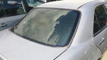 Aripa dreapta spate Mercedes C-Class W202 1997 lim...