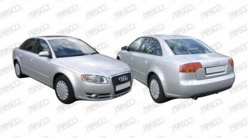 Aripa fata AUDI A4 Avant (8ED, B7) (2004 - 2008) PRASCO AD0223013 produs NOU
