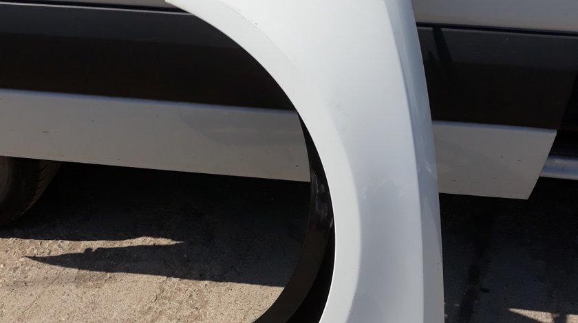 Aripa fata Audi A5 stg/dr