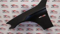 Aripa fata BMW Seria 5 F10 2010 2011 2012 2013 alu...