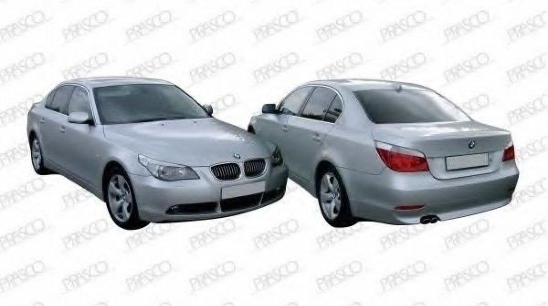 Aripa fata BMW Seria 5 Touring (E61) (2004 - 2010) PRASCO BM0463013 - produs NOU