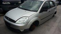 aripa fata Ford Fiesta V motor 1.4tdci , an de fab...