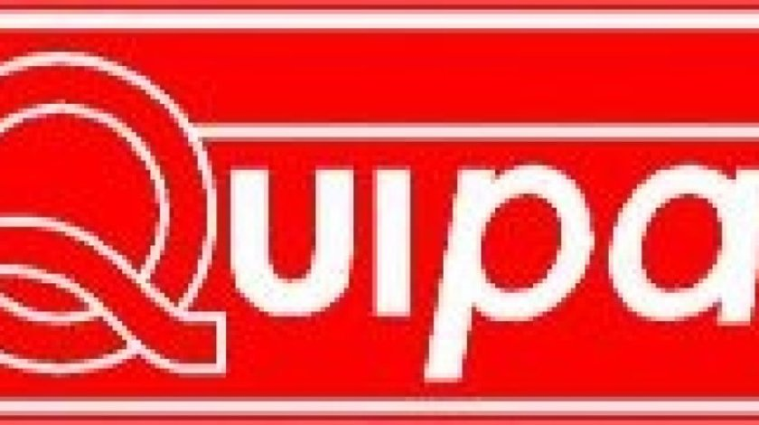 Aripa fata PEUGEOT 207 Limuzina (2007 - 2016) VAN WEZEL 4029657 - produs NOU