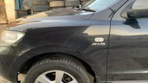 Aripa fata Stanga / Dreapta Hyundai Santa Fe 2 200...