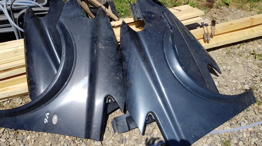Aripa fata stanga dreapta Mercedes Vito W639 2004 2005 2006 2007 2008