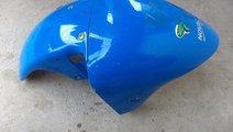 Aripa fata suzuki gsxr 750