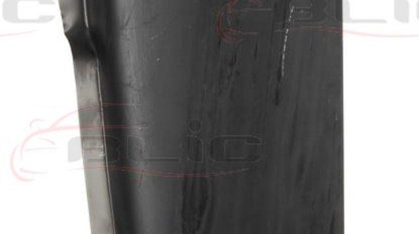 Aripa FORD TRANSIT nadwozie pe³ne T Producator BLIC 6508-01-2515601P