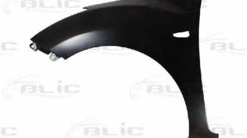 Aripa HYUNDAI i30 GD Producator BLIC 6504-04-3136311P