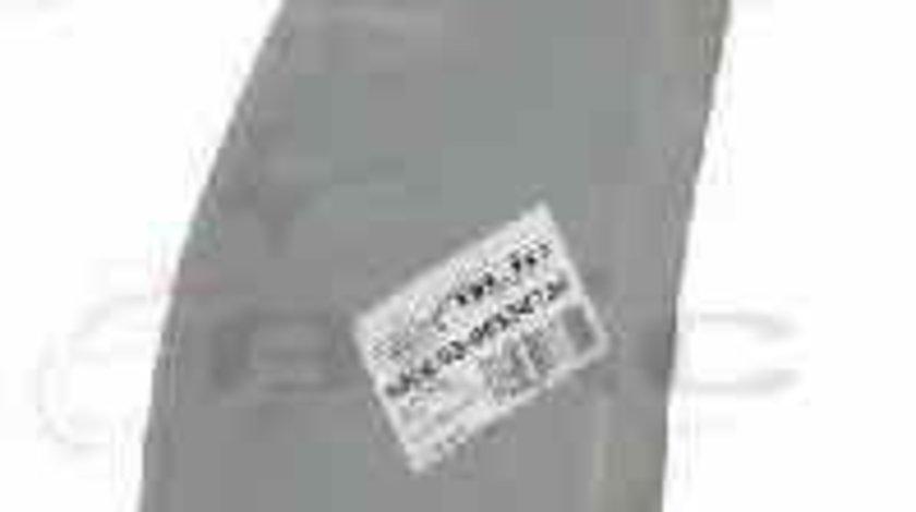 Aripa interioara VW TRANSPORTER IV bus 70XB 70XC 7DB 7DW Producator BLIC 6504-03-9558423P